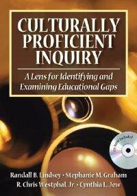 Culturally_Proficient_Inquiry��