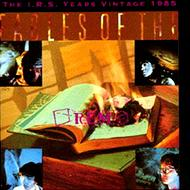 ��͢���ס�FablesOfTheReconstruction[R.E.M.]