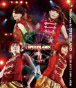 Welcome to SPEEDLAND SPEED LIVE 2009@武道館【Blu-ray】 SPEED