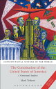 The Constitution of the United States of America: A Contextual Analysis CONSTITUTION OF THE USA 2/E (Constitutional Systems of the World)