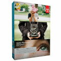 Adobe Photoshop Elements 11 ���ܸ� �费�������åץ��졼����