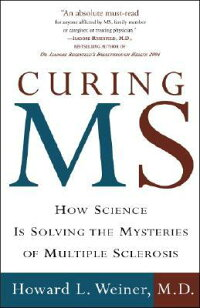 Curing_MS��_How_Science_Is_Solv