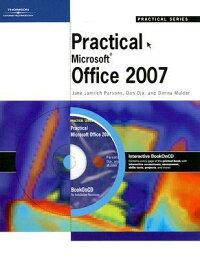 Practical_Microsoft_Office_200