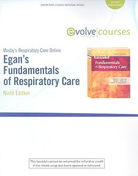 Mosby��s_Respiratory_Care_Onlin