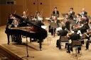 ベートーヴェン: 交響曲第1番&ピアノ協...