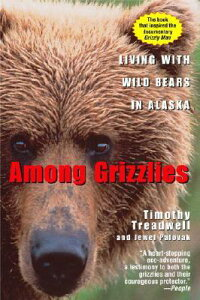 Among_Grizzlies