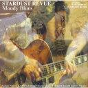 Moody Blues [ スターダスト レビュー ]