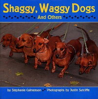 Shaggy��_Waggy_Dogs_��and_Others