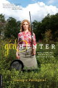 Girl Hunter: Revolutionizing t...