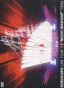 "LIVE TOUR 039 04 ""MUSIC MAN SHIP FINAL コブクロ"
