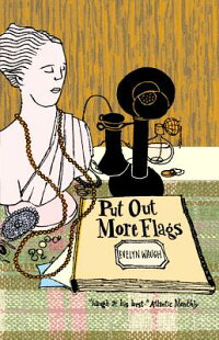 Put_Out_More_Flags
