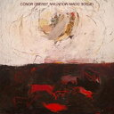 【輸入盤】Upside Down Mountain [ Conor Oberst ]