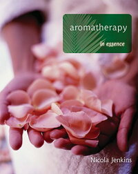 Aromatherapy_in_Essence