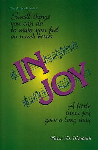 In_Joy��_Small_Things_You_Can_D