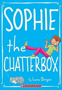 Sophie_the_Chatterbox