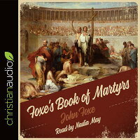 Foxe��s_Book_of_Martyrs