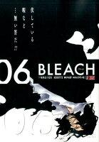 BLEACH(06)
