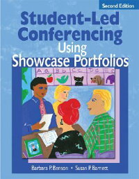 Student-Led_Conferencing_Using