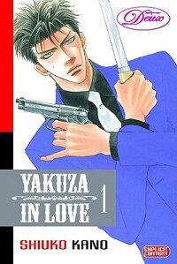 Yakuza_in_Love��_Volume_1