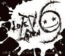大塚愛 LOVE IS BORN 〜6th Anniversary 2009〜【Blu-ray】 [ 大塚愛 ]