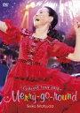 Seiko Matsuda Concert Tour 201...