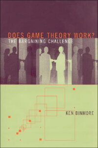 Does_Game_Theory_Work��_the_Bar
