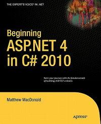 Beginning_ASP��NET_4_in_C��_2010