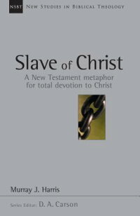Slave_of_Christ��_A_New_Testame