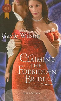 Claiming_the_Forbidden_Bride