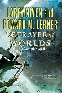 Betrayer_of_Worlds