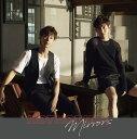 Hot Hot Hot / ミラーズ (CD+スマプラ) [...