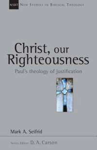 Christ��_Our_Righteousness��_Pau