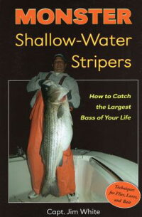 Monster_Shallow-Water_Stripers