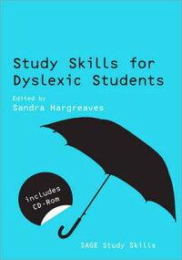 Study_Skills_for_Dyslexic_Stud