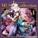 クラシカロイド MUSIK Collection Vol.6 [ (アニメーション) ]