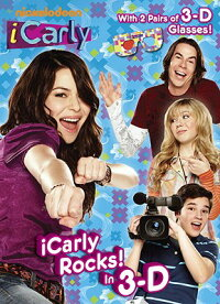 Icarly_Rocks��_in_3-D_With_3-D