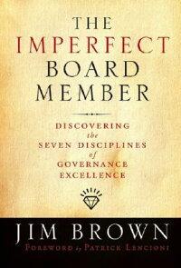 The_Imperfect_Board_Member��_Di