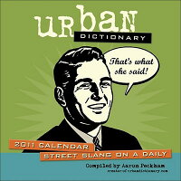 Urban_Dictionary_Calendar��_Str