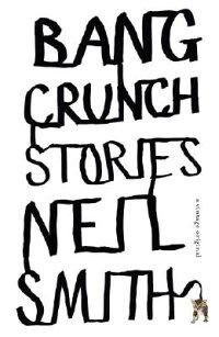Bang_Crunch