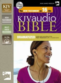 New_Testament-KJV