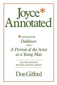 Joyce_Annotated��_Notes_for_��Du