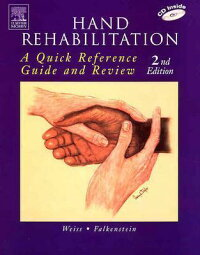Hand_Rehab��_Quick_Ref_Guide_��