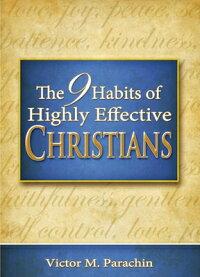 Nine_Habits_of_Highly_Effectiv