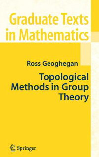 Topological_Methods_in_Group_T