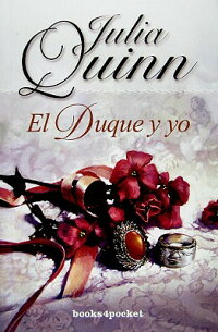 El_Duque_y_Yo_��_The_Duke_and_I
