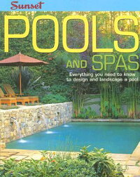 Pools_and_Spas