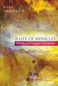 A_Life_of_Miracles��_A_365-Day