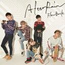 AfterRain [ FlowBack ]