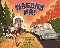 WagonsHo!