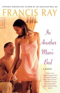 In_Another_Man��s_Bed